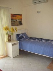 Holiday Villas to rent in Jolly Harbour, Jolly Harbour, Antigua
