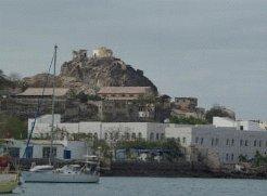 Wonings te huur in Khormakser, Aden, Yemen