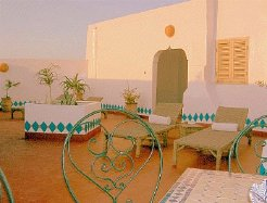 Holiday Rentals & Accommodation - Houses - Morocco - Ghazoua - Essaouira