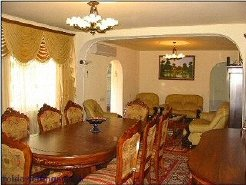 Homes to rent in Yerevan, Yerevan, Armenia