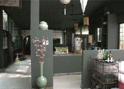 Villas te huur in Ho Chi Minh, Thanh Pho, Vietnam