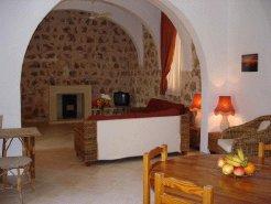 Villas to rent in Xaghra, Gozo, Malta