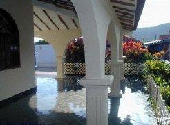 Villas te huur in Playa el Agua, Isla Margarita, Venezuela