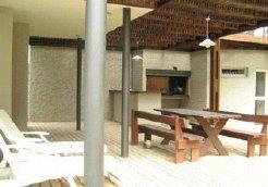 Huise te huur in Montoya, Maldonado, Uruguay