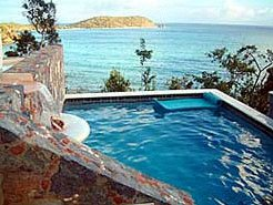 Holiday Rentals & Accommodation - Houses - Saint John - Caribbean - St John