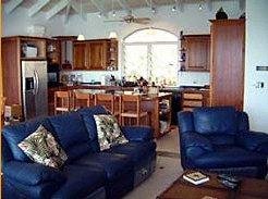 Huise te huur in St John, Caribbean, Saint John
