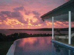 Strand Huise te huur in Port Vila, East Coast, Vanuatu