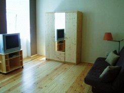 Apartments to rent in Riga, Old Town of Riga, Latvia
