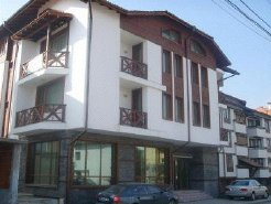 Holiday Rentals & Accommodation - Apartments - Bulgaria - East Europe - Bansko