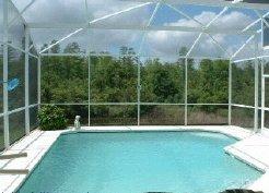 Holiday Rentals & Accommodation - Houses - United States - Florida - West Ridge