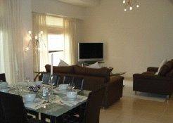 Woonstelle te huur in Dubai, Trucial Coast, United Arab Emirates