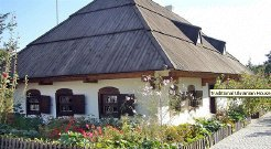 Holiday Rentals & Accommodation - Bungalows - Ukraine - Poltava - Poltava