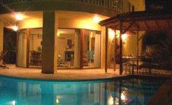 Location & Hébergement de Vacances - Maisons - Turkey - Kalkan - Kalkan