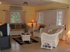 in Tobago for Rent - Great Courland Bay, West Indies, Tabago - Homes