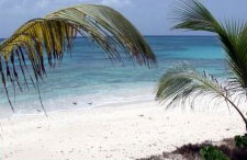 Holiday Rentals & Accommodation - Beach Chalets - Turks and Caicos - Island of Turks and Caicos - Island of Turks and Caicos