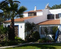 Holiday Rentals & Accommodation - Bed and Breakfasts - Portugal - Costa Vicentina - Aljezur