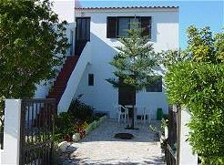 Holiday Rentals & Accommodation - Apartments - Portugal - Costa Vicentina - Aljezur