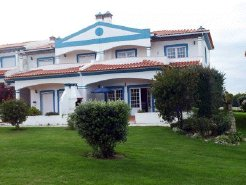 Holiday Rentals & Accommodation - Golf Resorts - Portugal - Silvercoast - Obidos