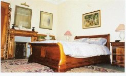 Self Catering to rent in Le Touquet, Northern France, France