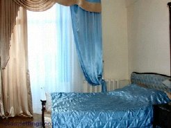 Holiday Rentals & Accommodation - Apartments - Belarus - Gorad Minsk - Minsk