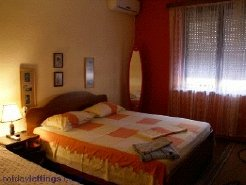 Holiday Rentals & Accommodation - Apartments - Albania - Central Albania - Tirana Centre