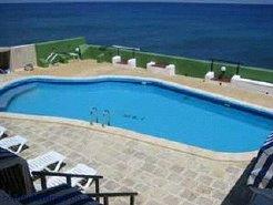 Villas to rent in Vedado, Havana, Cuba