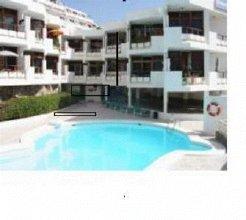 Holiday Rentals & Accommodation - Apartments - Spain - GRAN CANARIA - Las palmas