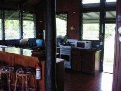 Villas te huur in Matei, Taveuni Island, Fiji