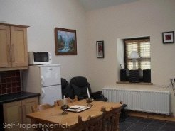 Cottages to rent in Cork, East Cork, Ireland