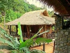 Holiday Rentals & Accommodation - Bushveld Lodges - Cambodia - Gulf Of Thailand - Kep