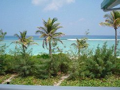 Holiday Rentals & Accommodation - Bungalows - Maldives - Maldives - Maldives