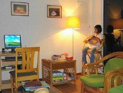Bungalows to rent in Maldives, Maldives, Maldives