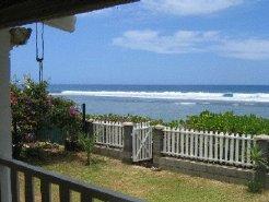 Verhurings & Vakansie Akkommodasie - Villas - Reunion - Saint Pauls - Saint Pauls