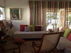 Villas te huur in Saint Pauls, Saint Pauls, Reunion