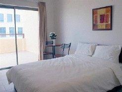 Apartments to rent in Tel Aviv, Tel Aviv, Israel