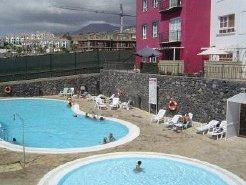 Holiday Rentals & Accommodation - Holiday Apartments - Spain - Callao Savaje - Adeje