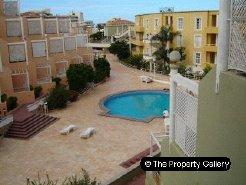 Holiday Rentals & Accommodation - Holiday Apartments - Spain - Torvicas Alto - Adeje