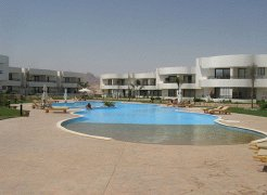 Location & Hébergement de Vacances- Appartements - Egypt - Naama bay - Sharm El sheikh