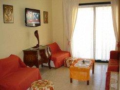 Woonstelle te huur in Sharm El sheikh, Naama bay, Egypt