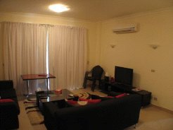 Apartments to rent in Sharm El sheikh, Naama bay, Egypt