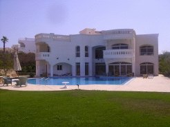 Holiday Rentals & Accommodation - Villas - Egypt - Naama bay - Sharm El sheikh