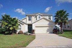 Holiday Rentals & Accommodation - Villas - United States - Disney area - Davenport