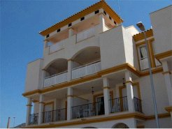 Holiday Rentals & Accommodation - Holiday Apartments - Spain - Costa Calida Murcia - La Union