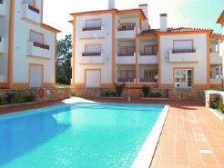 Location & Hébergement de Vacances- Appartements - Portugal - Silvercoast - Obidos