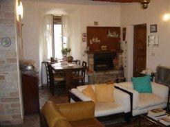 Apartments to rent in Todi, Umbria, Italy