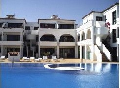 Holiday Rentals & Accommodation - Holiday Apartments - Spain - Tenerife south - Golf del sur