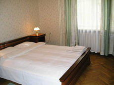 Holiday Rentals & Accommodation - Apartments - Poland - Warsaw - Warsaw