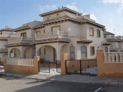 Location & Hébergement de Vacances - Villas - Spain - Costa Blanca, Torrevieja,Alicante - Cabo Roig, Campoamor