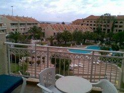 Holiday Rentals & Accommodation - Self Catering - Spain - Tenerife - Playa de las Americas