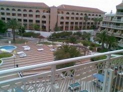 Location & Hébergement de Vacances - Vacances en Maison - Spain - Canary Islands - Playa de las Americas
